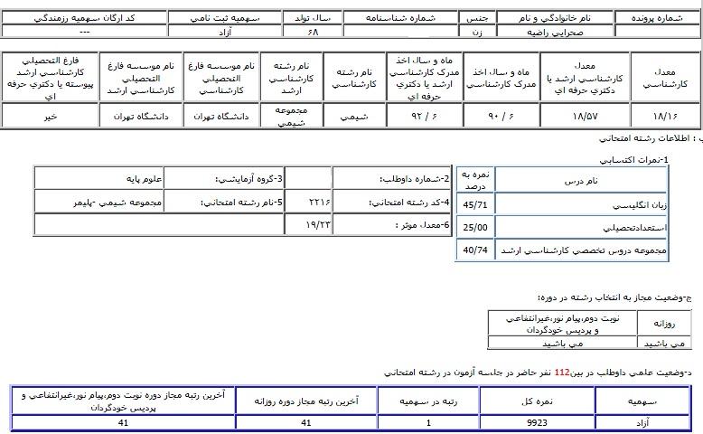 karname-sahrayi1