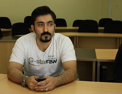 Mohamad Asgari2