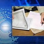 دانلود دفترچه ثبت نام آزمون دکتری پردیس