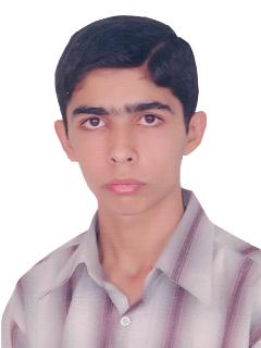 Yasin Amini