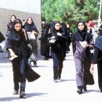 پردیسهای بینالملل؛ مانعی در برابر مهاجرت دانشجویان