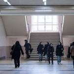 طرح پردیسهای دانشگاهی در دست تدوین