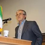 برنامه های جدید وزارت علوم برای پردیس های دانشگاهی