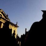 انتشار فهرست موسسات لغو مجوز شده اعزام دانشجو به خارج