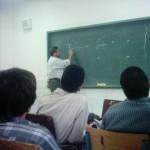 چراغ روشن تحصیلات تکمیلی در دانشگاه آزاد