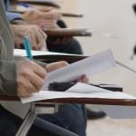 ممنوعیت شرکت پذيرفتهشدگان آزمون دکتری تخصصی در کنکور سال بعد