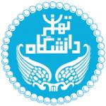 اعلام حدنصاب پذیرش دکتری 1395 دانشگاه تهران