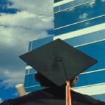 تمدید مجوز 200 موسسه اعزام دانشجو به خارج از کشور