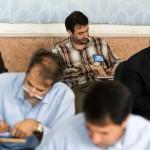 انتشار نتایج اولیه دکتری 1395 دانشگاه آزاد اسلامی