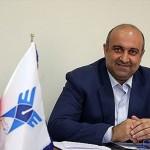 اعلام زمان انتشار کارنامه آزمون دکتری 95 دانشگاه آزاد اسلامی