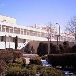 اعلام نتایج نهایی دکتری 95 دانشگاه خوارزمی در مرداد ماه