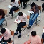 نمره مردودی دانشگاه ها در آزمون دکتری 95
