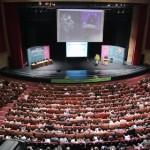چهارمین  کنفرانس بین المللی  علوم و مهندسی