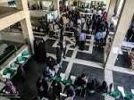 بازگشت دانشگاهها به رسانههای اطلاعرسانی قدیم