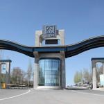 تمدید مهلت شرکت در فراخوان دکتری بدون آزمون 95 دانشگاه زنجان