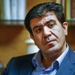 پرداخت وام به دانشجویان دکتری ایرانی مقیم خارج برای بازگشت به کشور