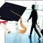 اعلام ظرفیت بورس دکتری داخل برای سال تحصیلی آینده