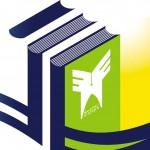 انتشار نسخه جدید کتاب تجربیات مصاحبه دکتری آزاد