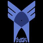 زمان اعلام نتایج آزمون دکتری 95 آزاد
