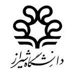 انتشار اسامی پذیرفته شدگان دکتری 95 دانشگاه شیراز
