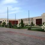 انتشار نتایج پذیرش دکتری 95 دانشگاه تحصیلات تکمیلی زنجان