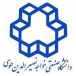 انتشار نتایج دکتری بدون آزمون 95 دانشگاه خواجه نصیرالدین طوسی