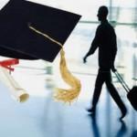 معرفی مؤسسات لغو مجوز شده اعزام دانشجو به خارج