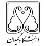 اعلام اسامی پذیرفتهشدگان ذخیره دکتری 1395 دانشگاه گیلان