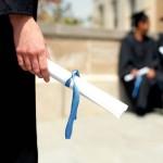 اعلام فهرست و رتبهبندی دانشگاههای معتبر دنیا از سوی وزارت علوم