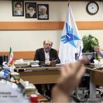 امکان تقسیط شهریه دانشجویان دکتری دانشگاه آزاد اسلامی