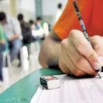 برگزاری آزمون دکتری 96 در 242 کد رشته امتحانی
