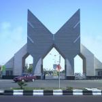 اعلام میزان افزایش شهریه دانشجویان دکتری ورودی 1395 دانشگاه آزاد