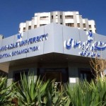 شروع انتخاب رشته تکمیل ظرفیت دکتری آزاد 95 از روز شنبه