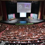 پنجمین کنفرانس بین المللی علوم و مهندسی