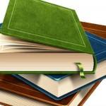 حضور دروس زبان و استعداد تحصیلی در آزمون دکتری 96