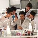 بررسی پذیرش دانشجوی دکتری دانشگاه آزاد در کمیسیون آموزش مجلس