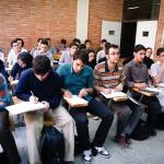 گلایه اساتید دانشگاه تهران از حذف دکتری زبان و ادبیات فارسی