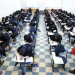 تعیین تکلیف شیوه پذیرش دانشجوی دکتری دولتی و آزاد در آبان ماه
