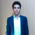 مصاحبه با رتبه یک آزمون دکتری 95 رشته مهندسی صنایع