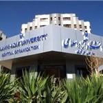 ادعای دانشگاه آزاد مبنی بر قانونی بودن تمامی رشتهمحلهای این دانشگاه