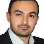 مصاحبه با رتبه برتر آزمون دکتری ۹۵زبان و ادبیات عرب