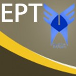 انتشار سؤالات و کلید آزمون EPT آبان ماه ۹۵ دانشگاه آزاد