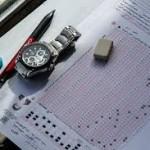 شروع ثبتنام آزمون دکتری ۹۶ از اواسط آذر ماه