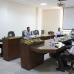 اعلام نتایج مصاحبه باتأخیر دکتری ۹۵ دانشگاه آزاد تا پایان هفته