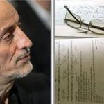 اعلام زمان ثبتنام رشتههای باقیمانده دکتری ۹۶ آزاد