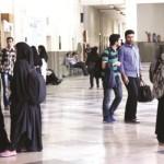 اجرایی نشدن مصوبه حمایت از دانشجویان دکتری پس از 4 سال