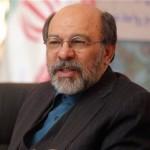 پتانسیل جذب ۷۰هزار دانشجوی دکتری در دانشگاه آزاد اسلامی