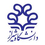 اعلام اسامی پذیرفتهشدگان تکمیل ظرفیت دکتری ۹۵ دانشگاه شیراز