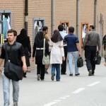پذیرش دانشجو در پژوهشگاهها برای سال تحصیلی آینده