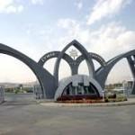 تمهیدات دانشگاه ارومیه برای جذب نخبگان در مقطع دکتری